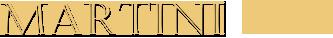 Tabaccheria Martini1937 Laigueglia